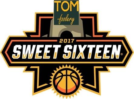 Sweet Sixteen 2017 Anime