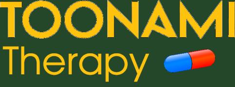toonami-therapy