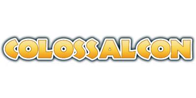 Colossalcon