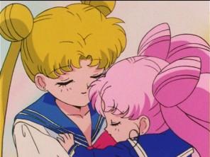 Sailor Moon 88