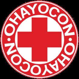 ohayocon logo