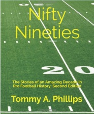 Nifty Nineties Second Edition