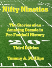 Nineties Cover 20
